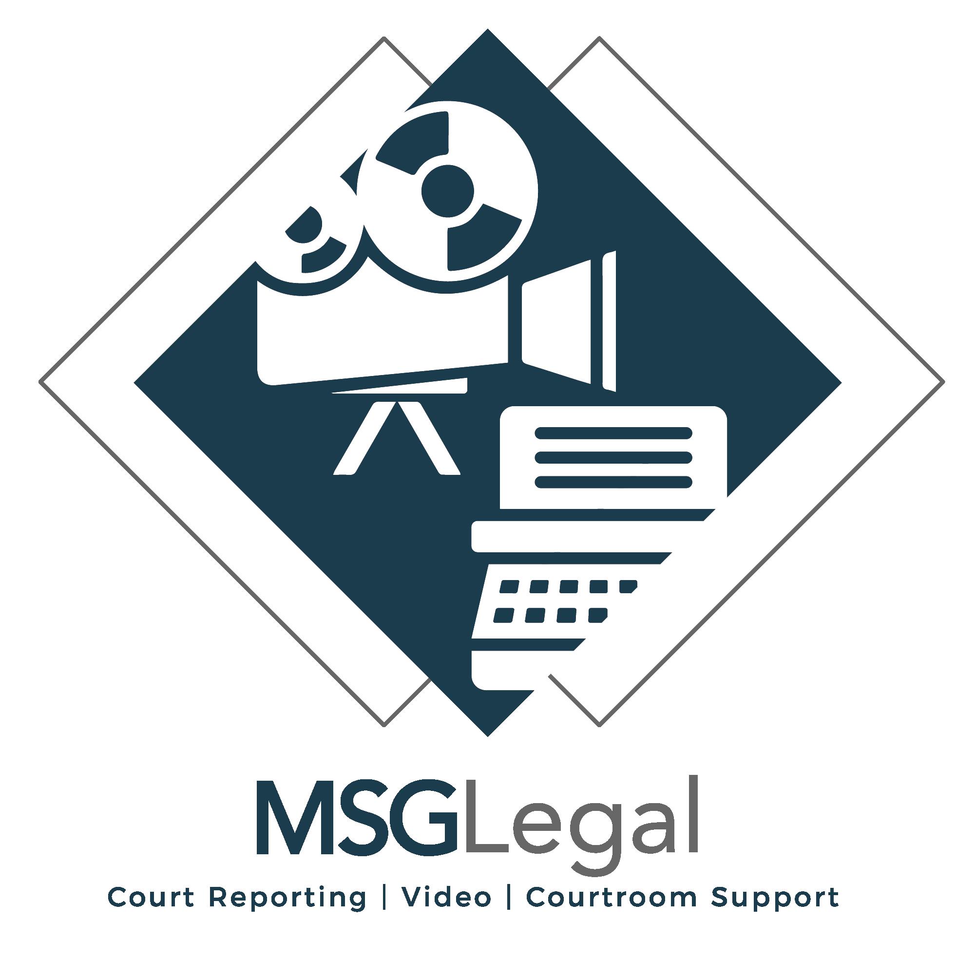 MSGLegal Logo FINAL_Complete Logo