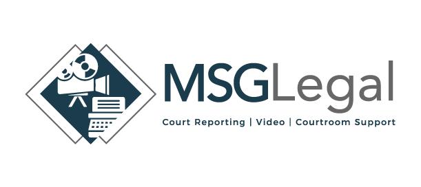 MSGLegal-Logo-Horizontal